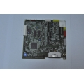 IBM Main Logic Board - FRU17P6224