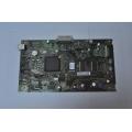 Hp Laserjet 3050 Formatter Board - Q7844-60002