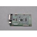Hp Laserjet 2014 Formatter Board CC375-60001