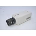 Unitech TM12C Kamera