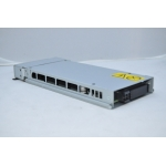 IBM BladeCenter Pass-thru Module 73P6100