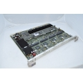 Cabletron Atm Network Interface Module For 9A656-04