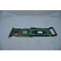 IBM Serveraid 4MX ULTRA 160 SCSI 2-Channel Raid 06P5737