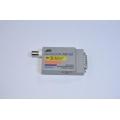 Centrecom Mx10S BNC Micro Transceiver