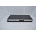 Enterasys XSR-1850 Security Router