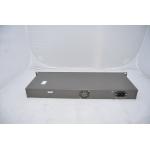 Tp-Link TL-SG1024 24 Port Gigabit Switch