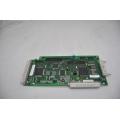 DEC LA600 Printer Mainboard 29-31792-01