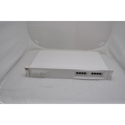 Lucent Visage 800T 864011 Switch