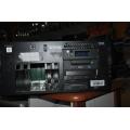 7028-6C1 IBM eServer pSeries 610 Rack-Mounted Server Model 6C1