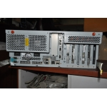 9131-52a Family 9131+01 IBM System p5 520 and IBM System p5 520 Express