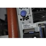 9113-550 Family 9113+01 IBM eServer p5 550 Model 550