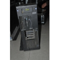9114-275 Family 9114+01 IBM IntelliStation Workstation Model 275