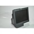 IBM 4840 SurePOS 500 POS Touch Screen Terminal