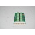 Siemens Medical - D6 PCB Thoramat - 4083309