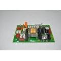 Siemens Medical - D3 Power Supply - 3099541