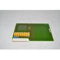 Siemens Medical - D310 Board - 3157109