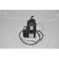 Iwaki Bellows Pump - KBA-2ZAU1 - M1200446