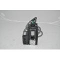 Iwaki Bellows Pump - KBA-3YAU1 - M0620502