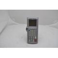 Telxon PTC-960SL