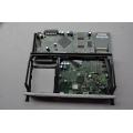 Hp 3800DN Formatter Board Q7797-60002