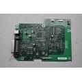 Hp LaserJet 1150 Logic - Q2455-60001