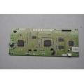 Hp 3500 Logic Board RM1-0767