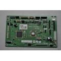 Hp Dc Controller 3700 - RM1-0506