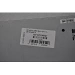 Hp InkJet 2800 Main Board - C8163-60013
