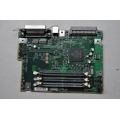 Hp LaserJet 2300 Formatter - Q1395-60002