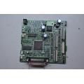 C6450-60034 - Main logic board