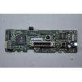 Hp Dj 895 Formatter Board C6419-60010