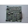 Hp Dj 693C Formatter Board C4562-60034