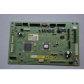 RM1-0510-050CN DC Controller Board Assembly Hp Lj 3500