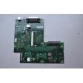 Hp Laserjet 3005 Formatter Board Q7847-80101