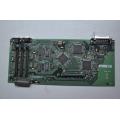 HP LaserJet 5000 Formatter Board c3974-60001 c3974-67901