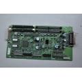 Hp C2685-69205 Logic Board C2684-60001