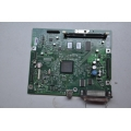 Hp Lj 3380 Printer Formatter board - Q2658-60001