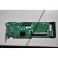 Hewlett Packard (305415-001) (305415-001) SCSI Controller
