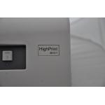 Wincor Nixdorf HighPrint 4915 Plus