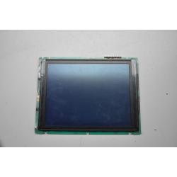 R-4178555 Lcd Panel
