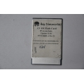 Bay Networks 114605-A 4MB Flash Card IP Access Suite