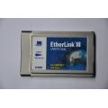 3Com EtherLink III LAN PC Card (3C589D) (Ethernet)