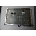 SGI Onyx2 DG5-2 / TVO Display Generator Board 030-1551-004