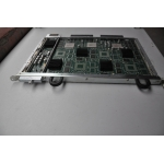Silicon Graphics 030-1800-001 GE16 Geometry Engine Board