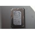 Seagate Barracuda ST3250820A 7200 Rpm 250 GB Ide Hard Disk