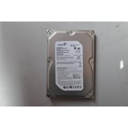 Barracuda ST3320620A 7200.10 Ultra ATA/100 320-GB Hard Drive