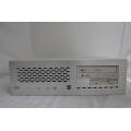1750057359 - Wincor Nixdorf P4-EPC 001750066794 ATM PC