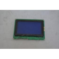 JA-GB240128A Lcd Panel