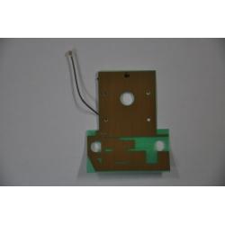 Verifone Nurit 8020 Anten