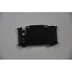 Verifone Nurit 8020 Modem Sehpası